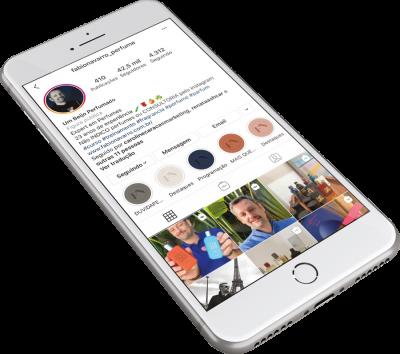 instagram-iphone-900